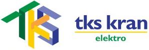 TKS Kran